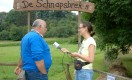 2018-06-25 SWR4 Morgenluten in Gransdorf Doris Pauels 17