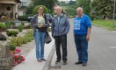 2018-06-25 SWR4 Morgenluten in Gransdorf Doris Pauels 29