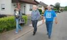 2018-06-25 SWR4 Morgenluten in Gransdorf Doris Pauels 31